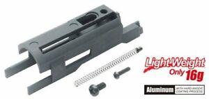 Guarder Light Weight Nozzle Housing For Marui HI-CAPA5.1/4.3 GBB #CAPA-41A