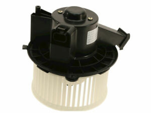 For 2008-2012 Buick Enclave Blower Motor TYC 93412RQ 2009 2010 2011