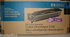 HP Genuine OEM C3966A Color Laserjet 5 5M Color Developer Unit