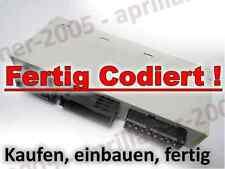 BMW E46 AUSTAUSCH Grundmodul CODIERT GM5 Steuergerät PROGRAMMIERT Limo Coupe usw