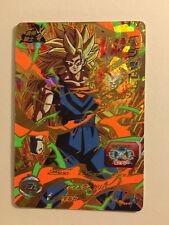 Dragon Ball Heroes UM2-CP1