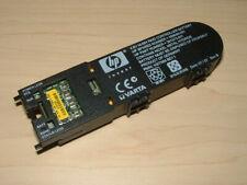 HP 398648-001 P400 P600 P800 Battery 012695-001 381573-001