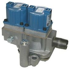 Blodgett Dual Solenoid Valve Johnson 20325 17095 G96HAA-5 1/2 FPT GAS IN/OUT