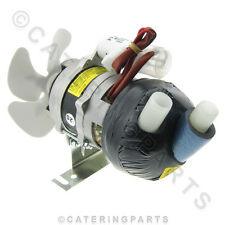 23462 BREMA FIR ICE MAKER / MACHINE WATER PUMP MOTOR