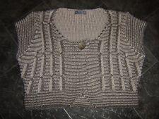 Per Una For M & S, Ladies Bolero, Size 12