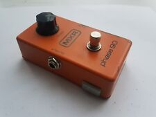 MXR Phase 90-made in USA