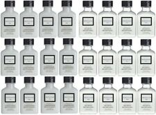 Beekman 1802 Fresh Air Shampoo & Conditioner Lot of 24 (12 of Each)