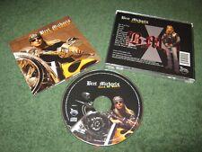 Bret Michaels - Rock My World (cd) poison
