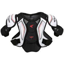 Easton Synergy 40 Senior Shoulder Pads,Ice Hockey Shoulder Pads,Shoulder Protect