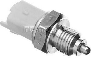 STANDARD Replacement Reverse Light Switch 54264