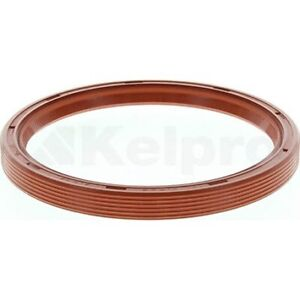 Kelpro Oil Seal 97213 fits Mazda Tribute 3.0 V6 4x4 (EP)