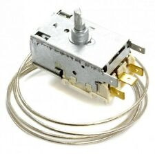Genuine Thermostat temperature replacement part K59-L2680 1000mm TRF000AC BEKO