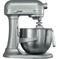 KitchenAid Impastatrice Planetaria PROFESSIONALE Heavy Duty 6,9 lt |Robot Cucina