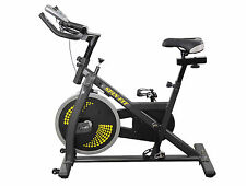 Spinning bike Cardio Fitness Exercice Spin Vélo Cycle de formation