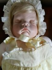 """Boots Tyner Sugar Britches 20"""" tall doll"""