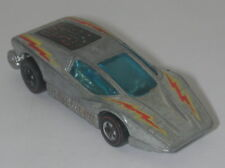 Redline Hotwheels Chrome 1975 Large Charge oc17495