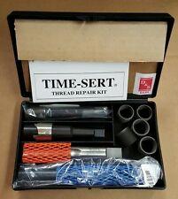 # 1815 Time-Sert Metric Thread Kit ~  M18x1.5  * & FREE GIFT