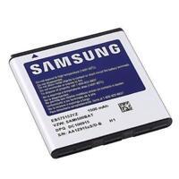 Samsung Galaxy S Mesmerize Fascinate SCH-i500 1500mAh battery-EB575152YZ-05