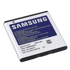 Samsung Galaxy S Mesmerize Fascinate SCH-i500 1500mAh battery-EB575152YZ-05