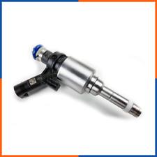 Injecteur pour AUDI | 06H906036P, 06H906036G, 06H906036E, 0261500162