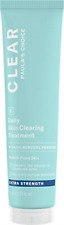 Paula's Choice-CLEAR Extra Strength Daily Skin Clearing Treatment, 2.25 Oz