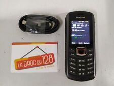 Samsung gt-b2710 speaker problem