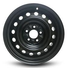 Replacement Steel Wheel Rim 16 x 6.5 Inch For Hyundai Sonata 2006-2010