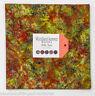 "Moda FABRIC Layer Cake ~ WOODLAND SUMMER BATIKS ~ Holly Taylor 42 - 10"" squares"