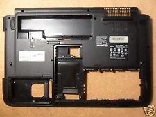 Acer Aspire 7735 7735Z  Bottom Base 60.4CD30.001
