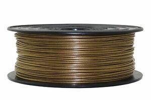 Filamentwerk 1,75mm 1kg Spule PLA Filament für alle 3D Drucker