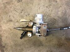 Fiat 500 Elektrische Lenksäule 28160372