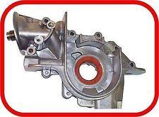 97-04 Ford Escort Focus 2.0L SOHC L4 Premium Oil Pump