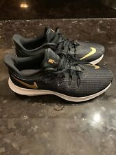 NEW Nike Women's Quest Athletic Sneakers Running Training Shoes Size US 7.5 NWOB