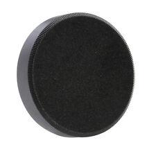 Metal Rear Lens Cap Cover Mount for M42 42mm Screw-in Lens Asahi Pentax Ricoh