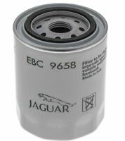 Für Jaguar X 300 Xj6 Xj12 Ölfilter Ebc9658