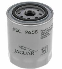Jaguar XF 2.7D Filtro de aceite de 08 a 15 C2S29685 4R8Q6744AA De Calidad Nueva AJD Mann