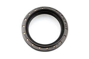 BMW Transfer case oil seal Corteco 01035169B 50mm x 70mm x 8/12mm