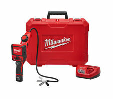 Milwaukee M12 12V Camera Cable with Pivotview Kit - 231721