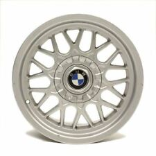 "16"" WHEEL BMW 525i 528i 530i 540i 97 98 99 00 01 02 03 BBS OEM 59250 SILVER"
