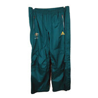 Australian London Olympics 2012 Womens Track Pants Size 16 New With Tags Adidas
