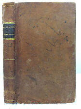 AN INTRODUCTION TO MENSURATION AND PRACTICAL GEOMETRY By John Bonny - 1840