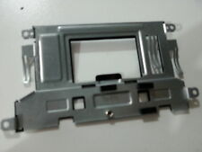 Genuine ACER ASPIRE 5535 5525 SERIES MS2254 Mouse Board Holder Cover Metal-892