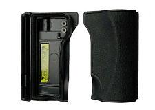 Nikon D3/D3X/D3s CF Door Memory Card Chamber Lid/Door NEW Japan. 1C999-771