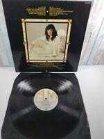 "Elkie Brooks  - ""Pearls"" - 12"" vinyl A&M Records ELK 1981 UK EXCELLENT CONDITION"