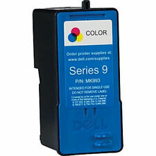 Dell Ink Cartridge for Dell Printer