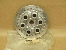 NOS Yamaha DT400 YZ465 YZ490 IT250 IT425 IT465 Clutch Pressure Plate 1M1-1635100