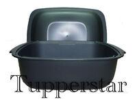 Tupperware Ultra Pro 5,7 Liter