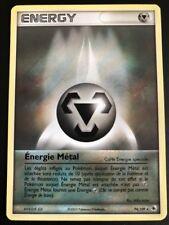 Carte Pokemon ENERGY 94/109 Rare Rubis & Saphir Bloc ex FR NEUF
