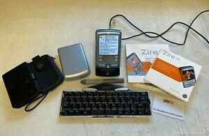Palm Zire 71 PDA