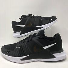 Nike Renew Fusion Black Men Cross Training Shoes Sneaker | CD0200-002 | Size: 13